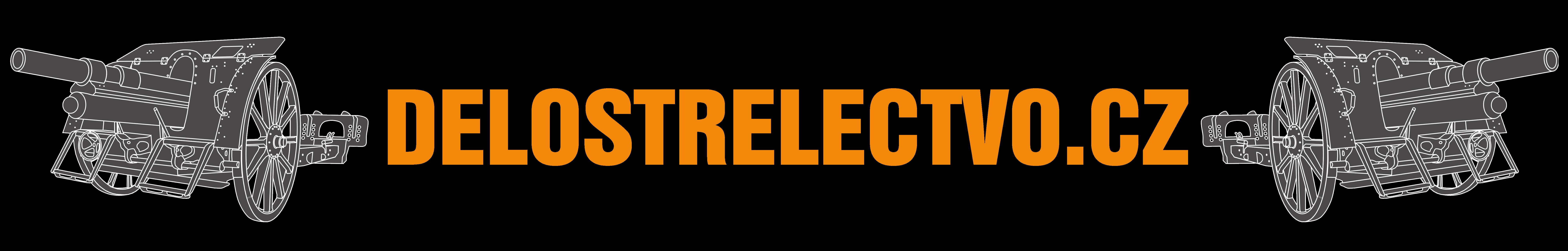 Delostrelectvo.cz