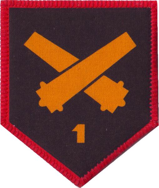 1993 - 2015